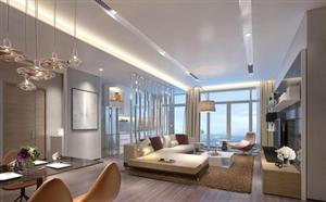 """Vinhomes Metropolis trong """"sóng"""" đầu tư căn hộ cao cấp cuối năm"""